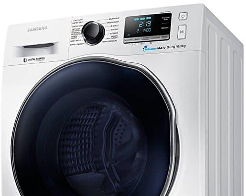 ᐅᐅ】 waschtrockner samsung: vergleiche ᐅ ratgeber ᐅ test