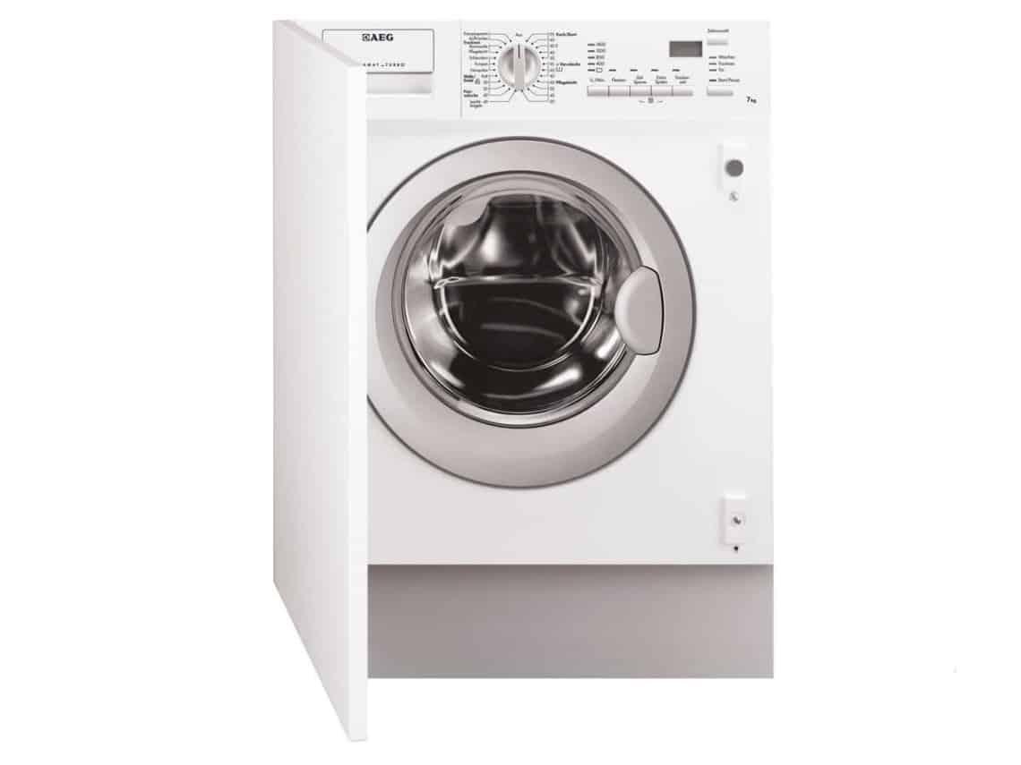 ᐅᐅ】 waschtrockner schmal vergleiche ᐅ ratgeber ᐅ test