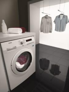waschtrockner von aeg vergleiche ratgeber neu. Black Bedroom Furniture Sets. Home Design Ideas