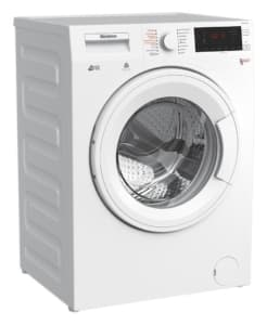 Blomberg Waschmaschine mit Trockner
