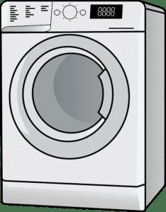 Blomberg Waschtrockner Bild