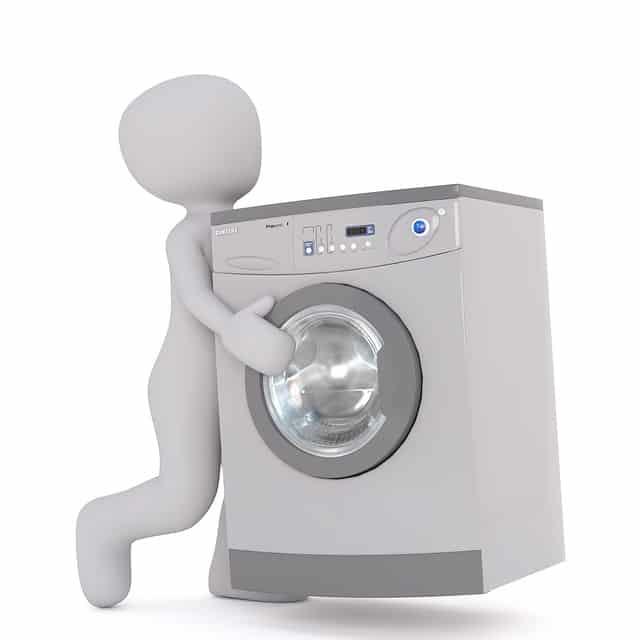 Waschmaschine mit Trockner kaufen